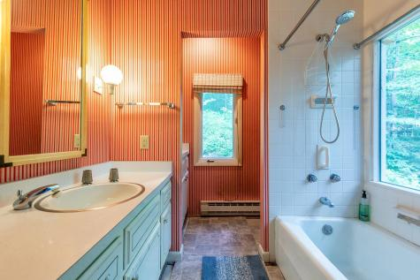 4 Mountain View Road Winhall VT 05340