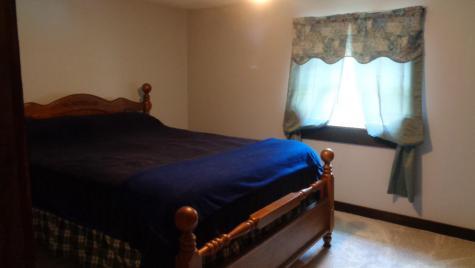 581 Harlow Hill Road Randolph VT 05060