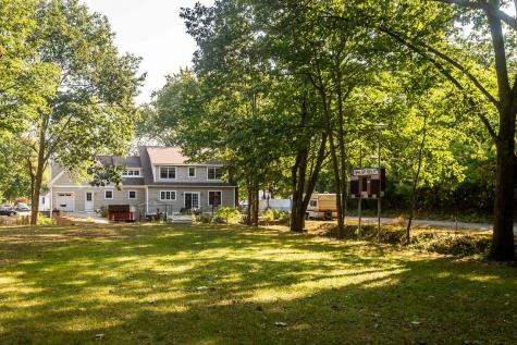 200 Sherburne Road Portsmouth NH 03801