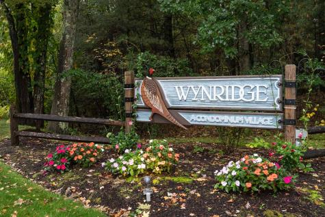 10 Wynridge Road Windham NH 03087
