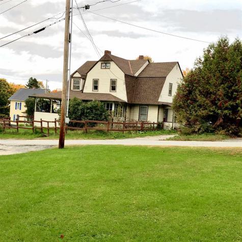 111 Harrison Avenue Barton VT 05822