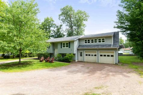 133 Malletts Bay Avenue Colchester VT 05446
