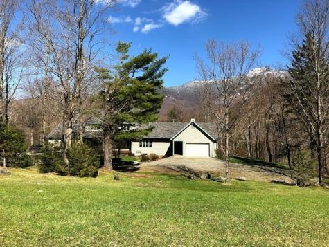 453 Pleasant Valley Road Underhill VT 05490