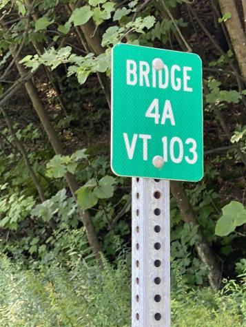 1526 VTRT 103 Rockingham VT 05101