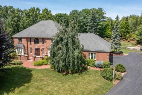 10 Whittier Drive Bow NH 03304