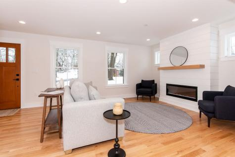 74 Emery Street Portsmouth NH 03801
