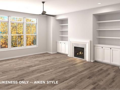 64 Aiken Street South Burlington VT 05403