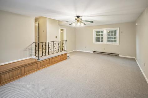 5 Wilson Avenue Concord NH 03301