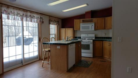 130 Maplewood Avenue Lempster NH 03605