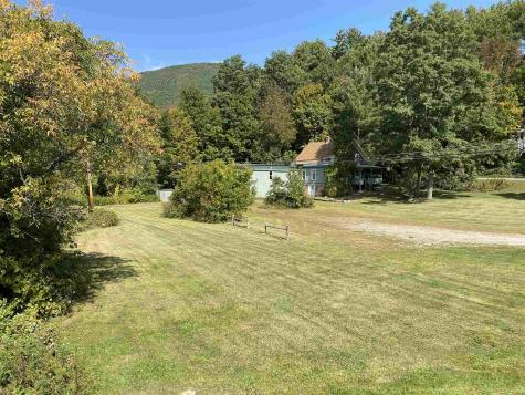 30 River Road Arlington VT 05250