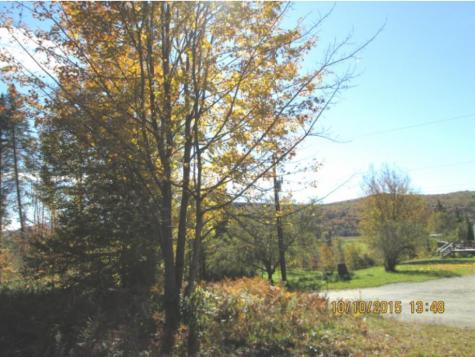 10787 Reservoir Road Canaan VT 05903
