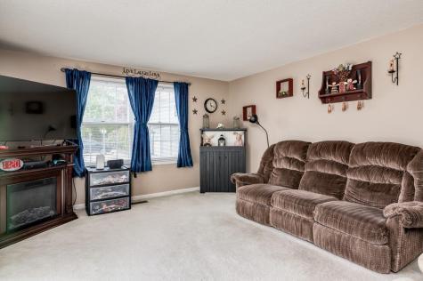 26 Springfield Estates Rochester NH 03867
