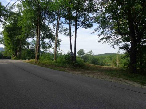 186 Ragged Mountain Road Danbury NH 03230