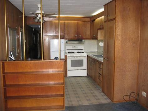 142 Back Ashuelot Road Winchester NH 03470