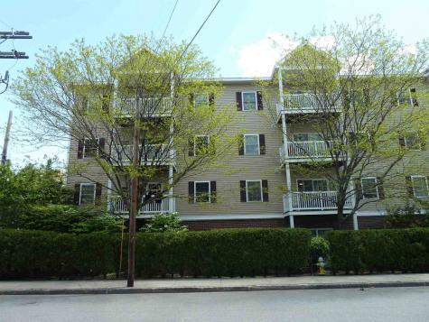 18 Harbor Avenue Nashua NH 03060