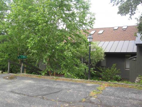423 Alden Partridge Road Hartford VT 05059