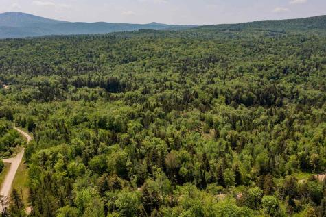 214 French Hollow Road Winhall VT 05340