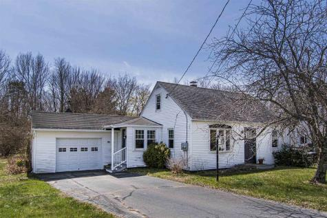 10 Maplewood Avenue Dover NH 03820