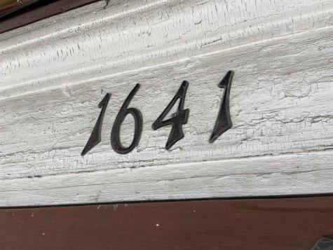 1641 Memorial Drive St. Johnsbury VT 05863