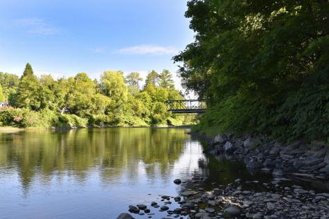 94 River Road Johnson VT 05656