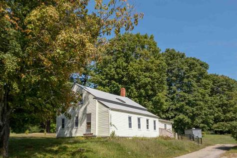 209 6Th Street Dover NH 03820