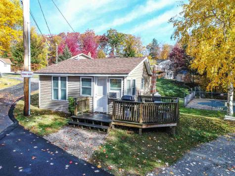 690 Weirs Boulevard Laconia NH 03246