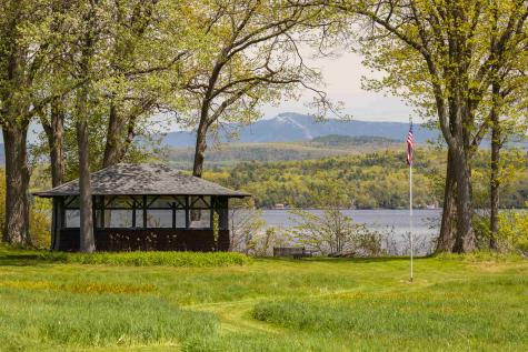 52 Waterview Road Colchester VT 05446