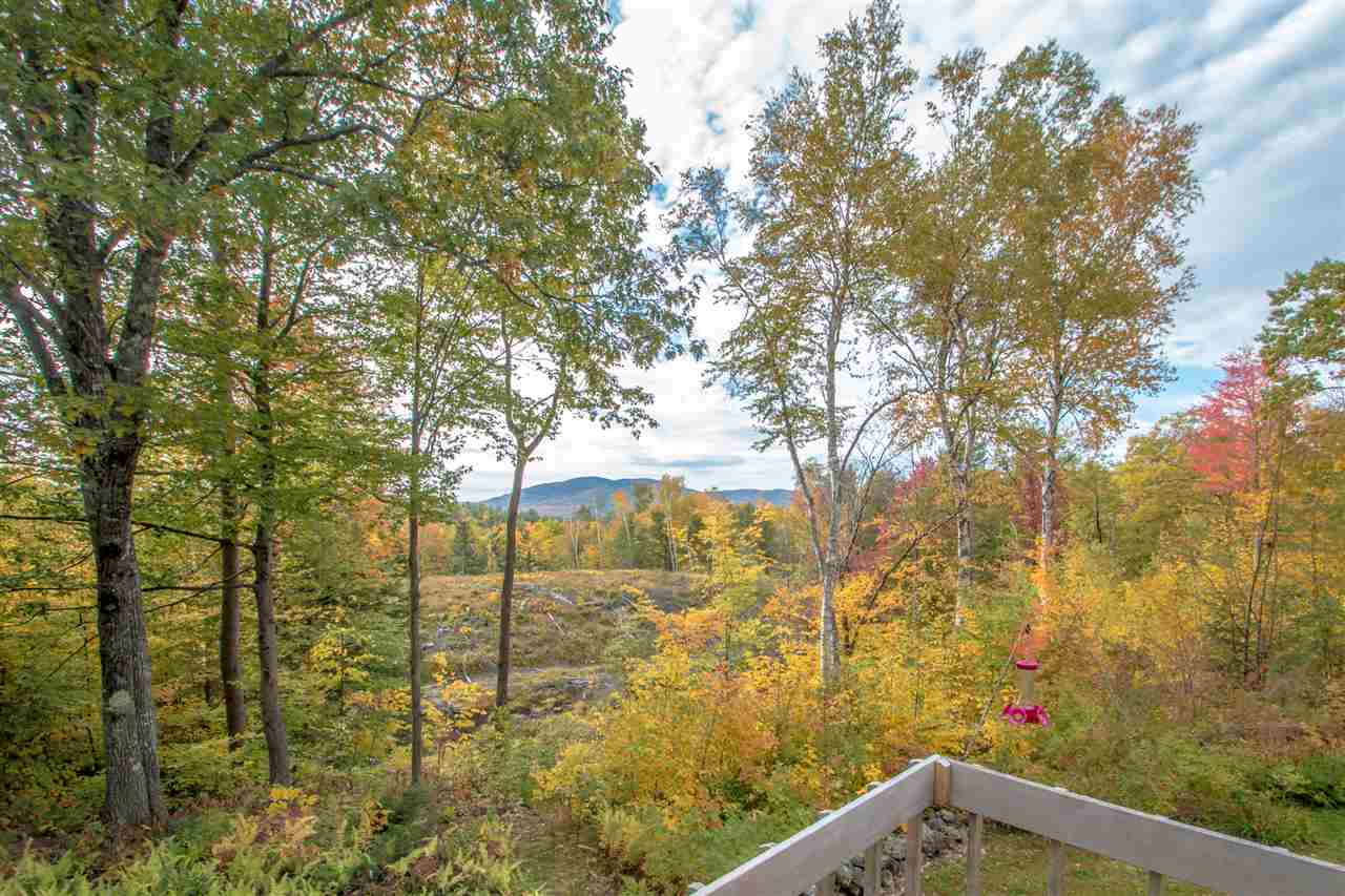 174 Durgin Hill Road Freedom NH 03836