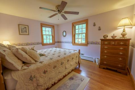 573 Westside Road Whitefield NH 03574