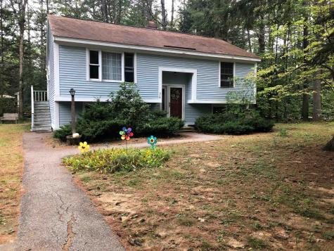 36 Perry Lane Swanzey NH 03446