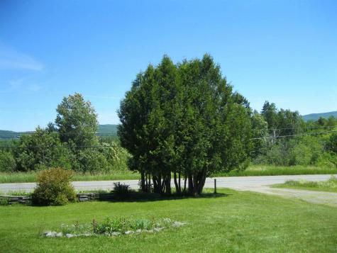 1548 Cook Road Westmore VT 05822