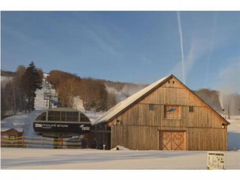 103/105 4, 89 Grand Summit Way Dover VT 05356