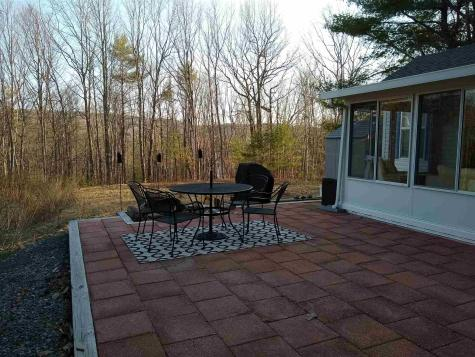 180 High Country Way Holderness NH 03245