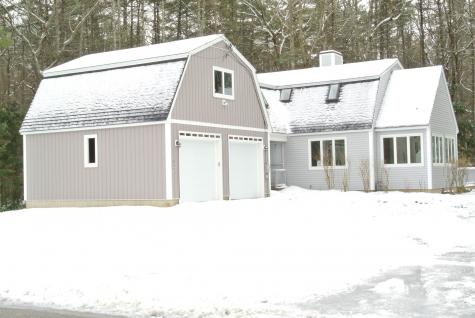 42 North Curtisville Road Concord NH 03301