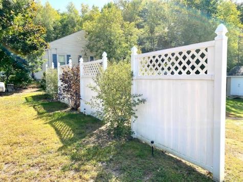 35 Spruce Street Laconia NH 03246