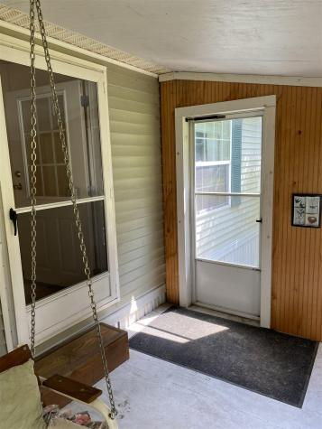 396 Rand Road Randolph VT 05061