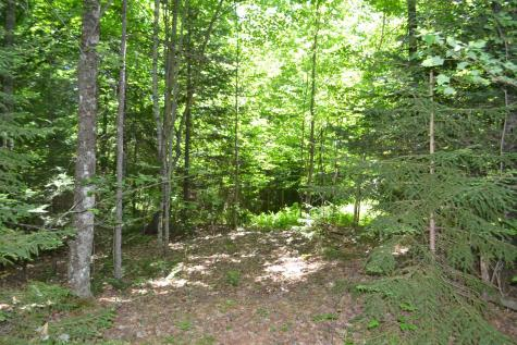 Lot 1 North Street East Montpelier VT 05651