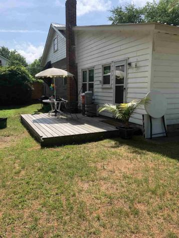 4 Block Avenue Claremont NH 03743