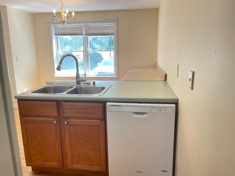 419 Ledgeview Drive Rochester NH 03839