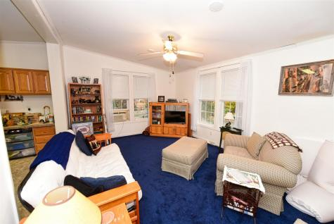 324 Lamplighter Drive Conway NH 03818