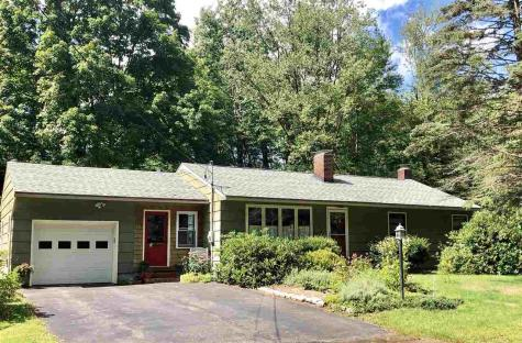 15 Shaker Road Concord NH 03301