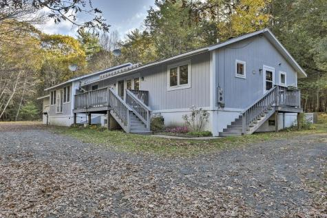 114 Rabbit Hollow Road Winchester NH 03470