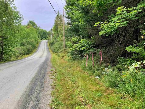 Shadow Lake Road Concord VT 05824