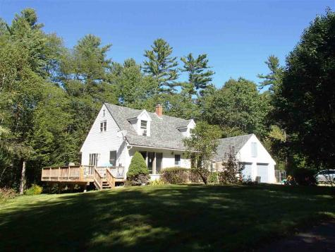 737 Fullam Hill Road Fitzwilliam NH 03447