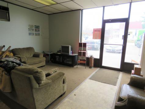 81 East Main Street Newport City VT 05855