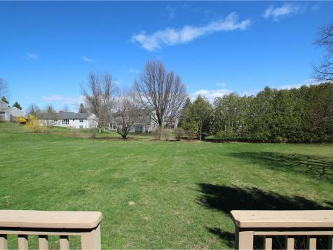 3 Knoll Circle South Burlington VT 05403