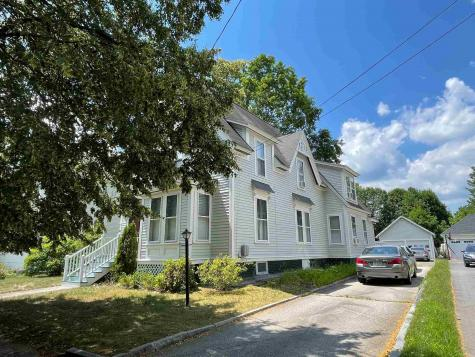 15 Gill Street Exeter NH 03833