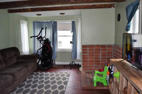 87 West Main Street Lunenburg VT 05906
