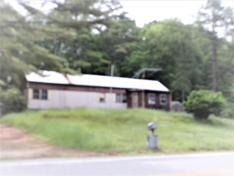 526 Salisbury Road Franklin NH 03235