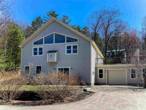 29 White Horse Road Conway NH 03860